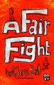 A Fair Fight 78x122